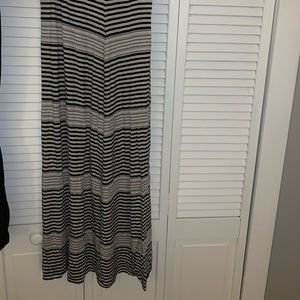 Max Studio Skirts - Maxi skirt